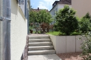 Hausgarten Bad Cannstatt_7