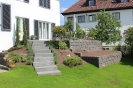 Hausgarten Degerloch_10