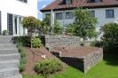 Hausgarten Degerloch_2