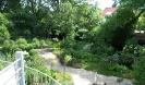Hausgarten Weilimdorf_4