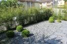 Hausgarten Waiblingen_9