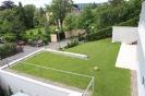 Hausgarten_7