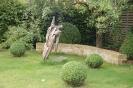 Hausgarten Teich_4