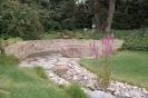 Hausgarten Teich_5