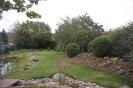 Hausgarten Teich_6
