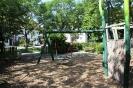 Spielplatz Fellbach_1