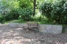 Spielplatz Fellbach_2