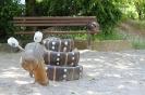 Spielplatz Fellbach_3