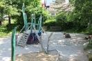 Spielplatz Fellbach_6
